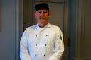 Coast-Kilmore-Quay-Chef-Eugene-Mcevoy