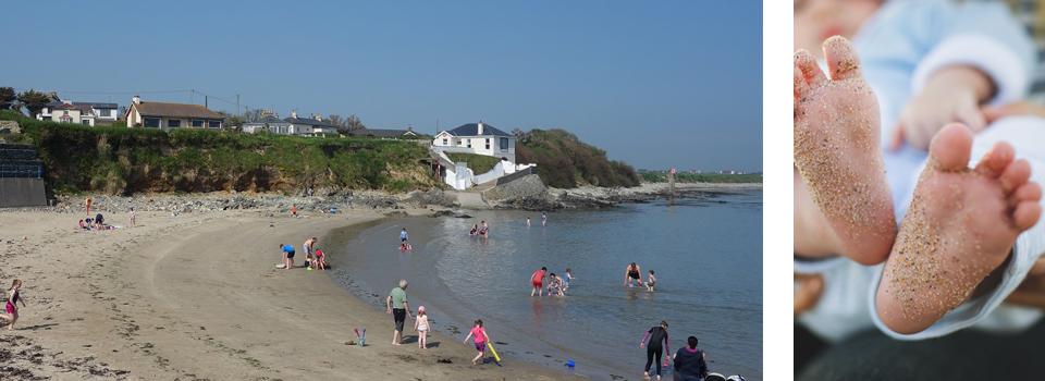Coast-Kilmore-Quay-Family-Occasions