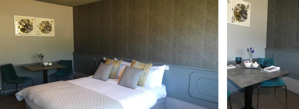 Coast-Kilmore-Quay-Rooms-Slider