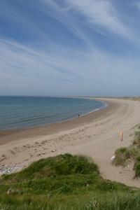 Coast-Kilmore-Quay-Side-Pic2
