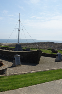 Coast-Kilmore-Quay-Side-Pic3