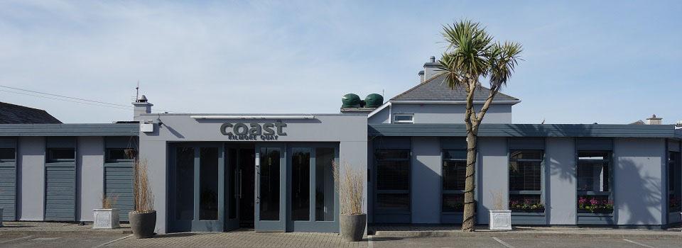 Coast-Kilmore-Quay